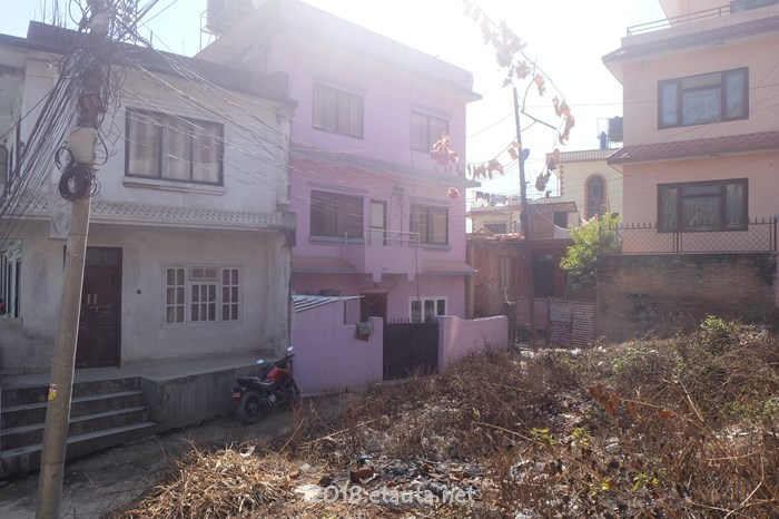 pashuminafactory in kathmandu