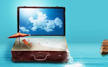 無料クレジットカードで海外旅行保険を90日以上に延長する裏技【エポス&Booking.comカードで】