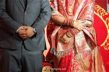 ネパール人との交際や結婚を考えるなら知っておきたいお国事情