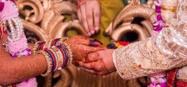 ネパールの逸品 ヘナ(メヘンディ)髪染めだけでないその用途とは?