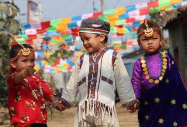 外国語学習 上達のコツは?ネパール語を習得してみて思う7つの秘訣